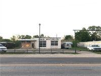 Home for sale: 607 Corsicana Hwy., Hillsboro, TX 76645
