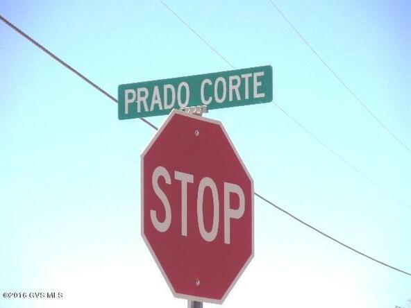 1693 Prado Ct., Rio Rico, AZ 85648 Photo 6