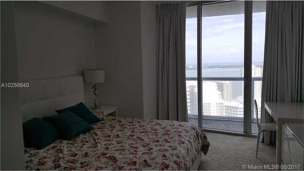 475 Brickell Ave. # 3407, Miami, FL 33131 Photo 7