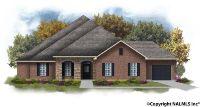 Home for sale: 137 Princewater Dr., Madison, AL 35756