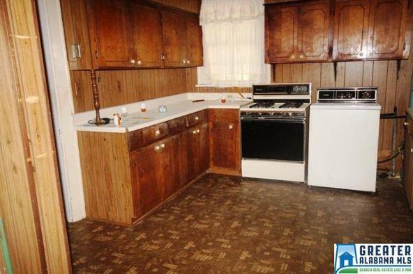 419 Lapsley Ave., Anniston, AL 36207 Photo 2