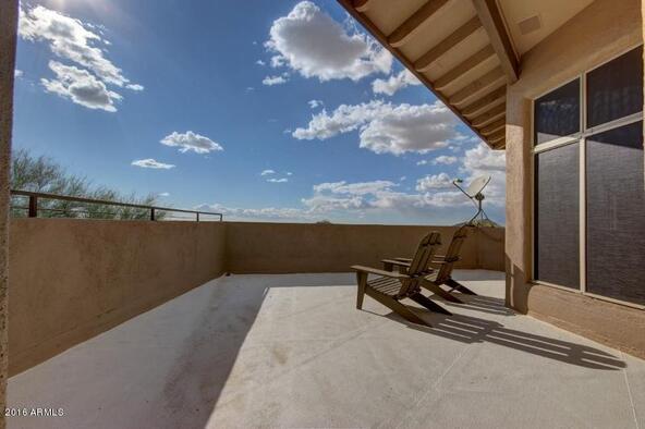 11106 E. Cholla Cir., Scottsdale, AZ 85262 Photo 57