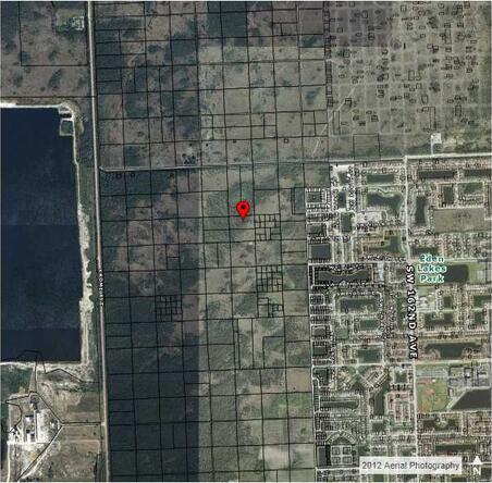 169 Ave., Miami, FL 33185 Photo 1