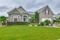 Home for sale: 3 Turnberry Ct., Murrells Inlet, SC 29576