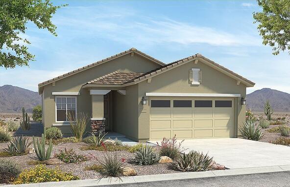 20432 N. 260th Avenue, Buckeye, AZ 85396 Photo 2