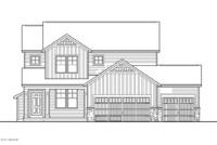Home for sale: 9012 Cedar Lake Dr., Jenison, MI 49428