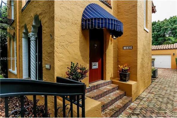 1532 Catalonia Ave., Coral Gables, FL 33134 Photo 19