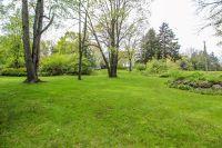 Home for sale: Lt2 Echo Bay Ln., Lake Mills, WI 53551