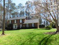 Home for sale: 113 Deer Wood Ln., Greenwood, SC 29646