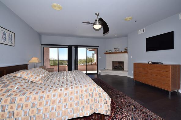 10630 E. Ranch Gate Rd., Scottsdale, AZ 85255 Photo 26