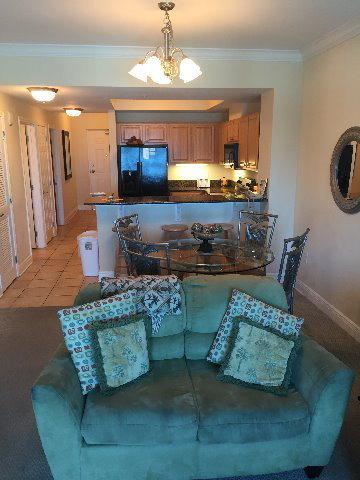 1010 West Beach Blvd., Gulf Shores, AL 36542 Photo 7