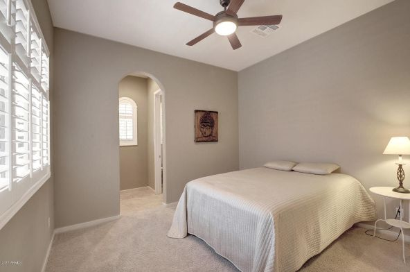1807 W. Brianna Rd., Phoenix, AZ 85085 Photo 26