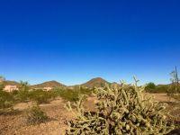 Home for sale: 0000 N. 17th Dr., Phoenix, AZ 85085