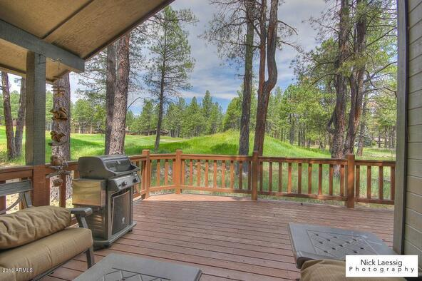 562-2122 Platt Cline --, Flagstaff, AZ 86005 Photo 49