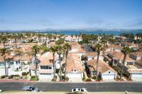 Home for sale: 39 Delaport, Coronado, CA 92118