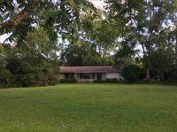 Home for sale: 1635 Joe Bruer, Daleville, AL 36322