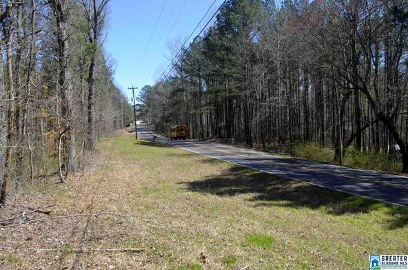 9835 Camp Oliver Rd., Adger, AL 35006 Photo 1