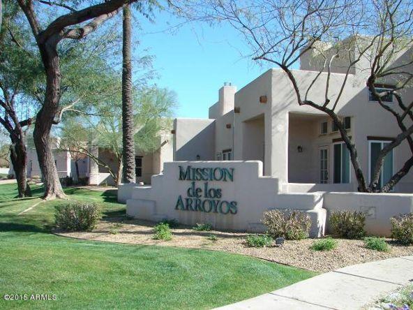 11333 N. 92nd St., Scottsdale, AZ 85260 Photo 15
