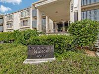 Home for sale: 4900 Rosehedge Dr., La Mesa, CA 91942