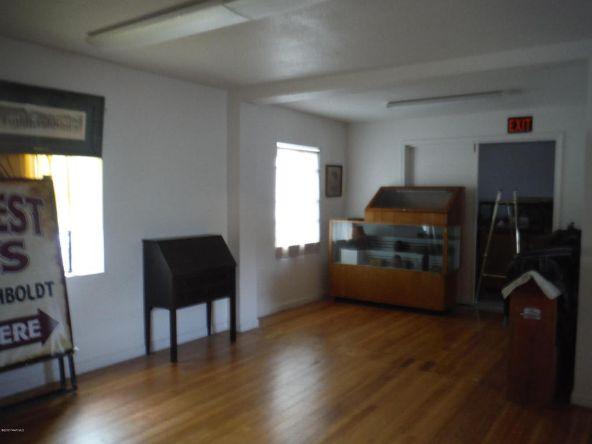 12925 E. Main St., Humboldt, AZ 86329 Photo 59