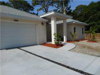 Home for sale: 2418 Pinehurst St., Sarasota, FL 34231
