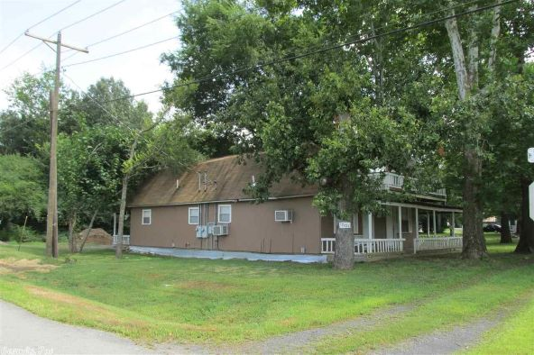 1001 S. 8th St., Heber Springs, AR 72543 Photo 2