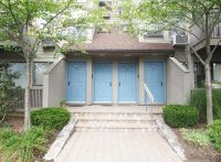 Home for sale: 1465 East Putnam Avenue 217, Old Greenwich, CT 06870