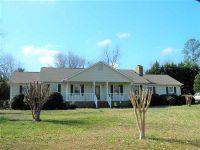 Home for sale: 208 Northridge Dr., Anderson, SC 29621