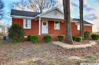 Home for sale: 28396 Mckee Rd., Toney, AL 35773