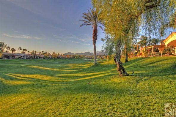 606 Mesa Grande Dr., Palm Desert, CA 92211 Photo 82