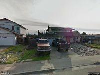 Home for sale: Cayuga, Livermore, CA 94551