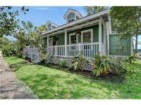 Home for sale: 3262 Derby Pl., New Orleans, LA 70119