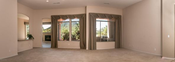 20 Bighorn Ct., Sedona, AZ 86351 Photo 4