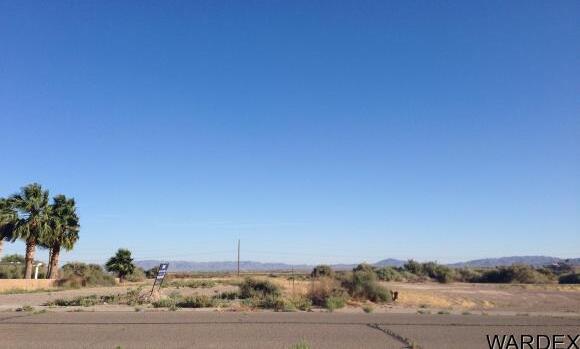 536 E. A St., Mohave Valley, AZ 86440 Photo 5