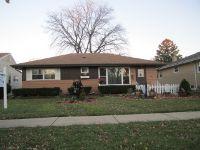 Home for sale: 325 South Princeton Avenue, Itasca, IL 60143