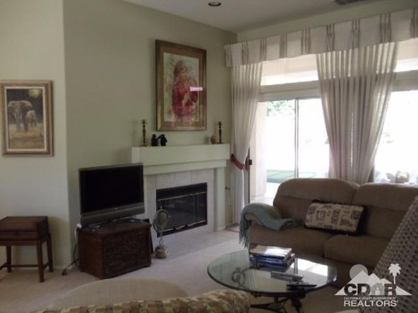 38039 Signal Ct. Court, Palm Desert, CA 92211 Photo 38