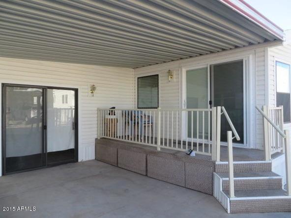 3710 S. Goldfield Rd., # 651, Apache Junction, AZ 85119 Photo 4