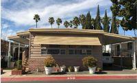 Home for sale: 510 Saddle Brook Dr. 259, San Jose, CA 95136