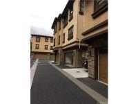 Home for sale: 656 W. Huntington Dr., Arcadia, CA 91007