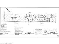 Home for sale: 1 Stoneham Way, Trenton, ME 04605