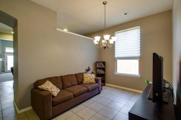 616 Bareback Ln., Fort Worth, TX 76131 Photo 18