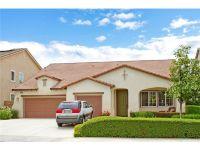 Home for sale: 30127 Mauroux Ct., Murrieta, CA 92563