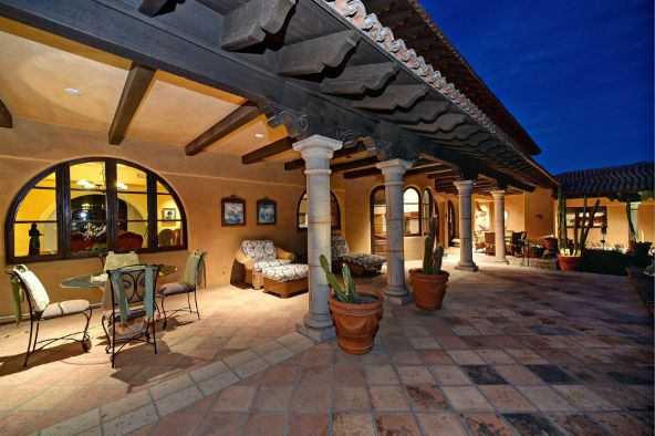 5515 N. Saguaro Rd., Paradise Valley, AZ 85253 Photo 30
