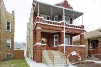 Home for sale: 4045 North Leclaire Avenue, Chicago, IL 60641