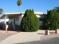 Home for sale: 5348 W. Tumbling F, Tucson, AZ 85713