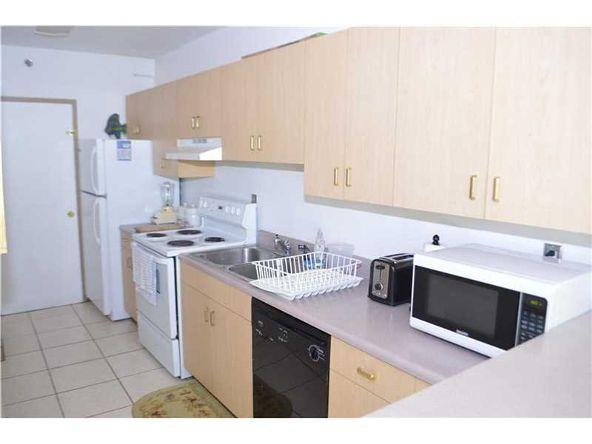 100 Lincoln Rd. # 828, Miami Beach, FL 33139 Photo 6