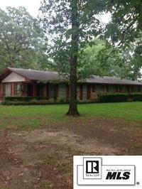 Home for sale: 8454 Hwy. 139, Bastrop, LA 71220