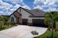 Home for sale: 12956 Bliss Loop, Bradenton, FL 34211