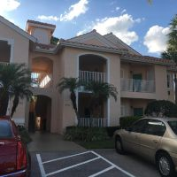 Home for sale: 9931 Perfect Dr., Port Saint Lucie, FL 34986