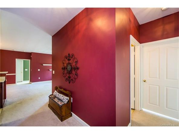 17110 Red Feather Dr., Charlotte, NC 28277 Photo 2